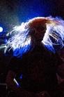 20111107 Mercenary-Relentless-Garage---London-Cz2j2966
