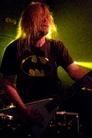 20111107 Omnium-Gatherum-Relentless-Garage---London-Cz2j2742