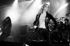 20111109 Arch-Enemy-Tyrol---Stockholm- 4725