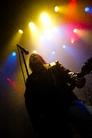 20111109 Monster-Magnet-Tradgarn---Goteborg-Bz1k5823