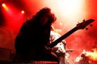 20111111 Arch-Enemy-Mejeriet---Lund- 2236-