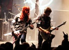 20111111 Arch-Enemy-Mejeriet---Lund- 2484-