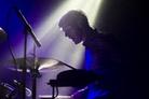 20111117 Foster-The-People-Debaser-Medis---Stockholm- 3241
