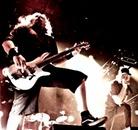 20111118 In-Flames-Hovet---Stockholm--0465