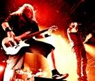 20111118 In-Flames-Hovet---Stockholm--0467