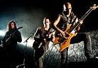 20111118 Trivium-Hovet---Stockholm--0413