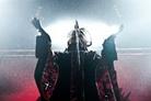 20111119 Ghost-Scandinavium---Goteborg- 0367