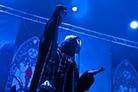20111119 Ghost-Scandinavium---Goteborg- 0351