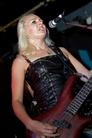 20111119 Hysterica-Underworld---London-Cz2j3691