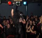 20111119 Hysterica-Underworld---London-Cz2j3729