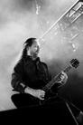 20111119 In-Flames-Scandinavium---Goteborg- 8039
