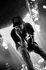 20111119 In-Flames-Scandinavium---Goteborg- 8259