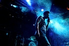 20111125 Dead-By-April-Released-Live-And-Unsigned---Sticky-Fingers-Goteborg- 003