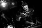 20111125 Mattias-Hellberg-Kafe-De-Luxe---Vaxjo--9489