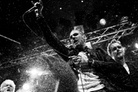 20111125 Reenact-Released-Live-And-Unsigned---Sticky-Fingers-Goteborg-Reenact-2
