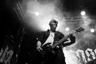20111125 Reenact-Released-Live-And-Unsigned---Sticky-Fingers-Goteborg-Reenact-6
