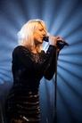 20111125 Veronica-Maggio-Folkets-Park---Huskvarna--5124