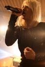 20111125 Veronica-Maggio-Folkets-Park---Huskvarna--5163