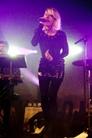 20111125 Veronica-Maggio-Folkets-Park---Huskvarna--5216