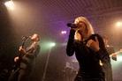 20111125 Veronica-Maggio-Folkets-Park---Huskvarna--5222