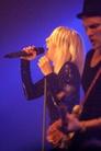 20111125 Veronica-Maggio-Folkets-Park---Huskvarna--5357
