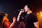 20111126 Atari-Teenage-Riot-Debaser-Slussen---Stockholm- 5951