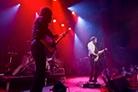 20111202 Peter-Bjorn-And-John-Debaser-Medis---Stockholm- 3737---20111202