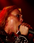 20111206 Arch-Enemy-Shepherds-Bush-Empire---London-Cz2j6427