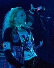 20111206 Arch-Enemy-Shepherds-Bush-Empire---London-Cz2j6570