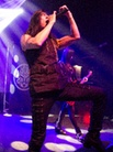 20111206 Chthonic-Shepherds-Bush-Empire---London-Cz2j6149
