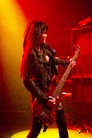 20111206 Chthonic-Shepherds-Bush-Empire---London-Cz2j6142