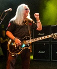20111208 Uriah-Heep-Shepherds-Bush-Empire---London-Cz2j7134