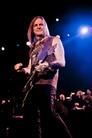 20111209 Deep-Purple-Hovet---Stockholm--0234