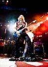 20111209 Deep-Purple-Hovet---Stockholm--0302