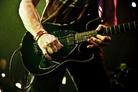 20111209 Deep-Purple-Hovet---Stockholm--0339