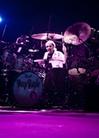 20111209 Deep-Purple-Hovet---Stockholm--0438