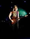 20111209 Deep-Purple-Hovet---Stockholm--0505