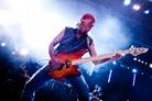 20111210 Deep-Purple-Scandinavium---Goteborg- 1705