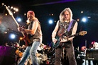 20111210 Deep-Purple-Scandinavium---Goteborg- 1730