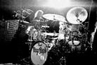 20111210 Deep-Purple-Scandinavium---Goteborg- 1759