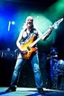 20111210 Deep-Purple-Scandinavium---Goteborg- 1854