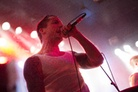 20111217 Raised-Fist-Released-Live-And-Unsigned---Stockholm- 6980