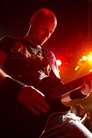 20111217 Saint-Deamon-Released-Live-And-Unsigned---Stockholm- 6183
