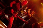20111217 Saint-Deamon-Released-Live-And-Unsigned---Stockholm- 6189