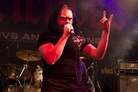 20111217 Saint-Deamon-Released-Live-And-Unsigned---Stockholm- 6230
