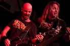20111217 Saint-Deamon-Released-Live-And-Unsigned---Stockholm- 6242