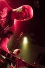 20111217 Saint-Deamon-Released-Live-And-Unsigned---Stockholm- 6138