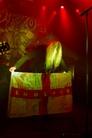 20111220 Saxon-Koko---London-Cz2j8051