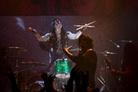 20111225 Hardcore-Superstar-Tradgarn---Goteborg- 1113