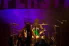 20111225 Hardcore-Superstar-Tradgarn---Goteborg- 1118